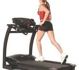 evo-1-treadmill