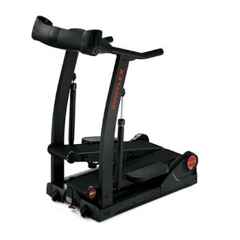 Image Result For Bowflex Treadclimber Tc Reviews